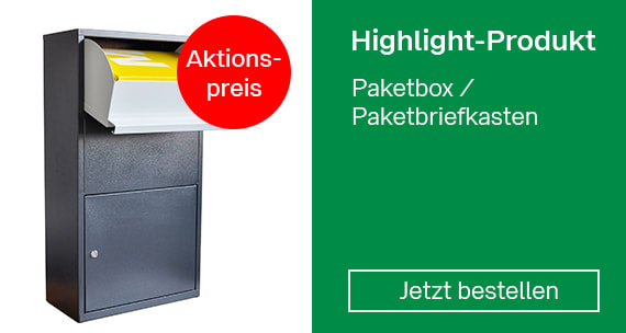 ServiceTeaser_neutral_Highlight-Produkt_2011_Paketbox_580x304.jpg