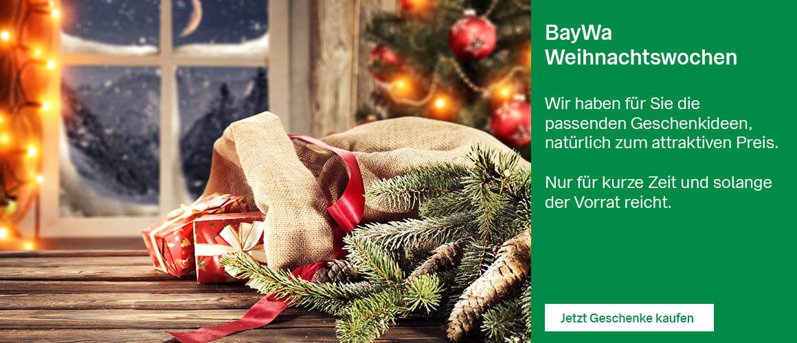 StartseitenBanner_1160x500_Weihnachtswochen_1912.jpg