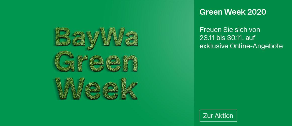 StartseitenBanner_Green-Week-2020_B2C_1160x500.jpg