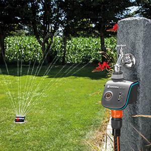 Teaser-Garten-Gartenbewaesserung_300x300.jpg
