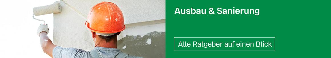 TeaserBanner_Ausbau-Sanierung_1160x204.jpg