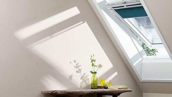 Teaser_Ausbau_Dachfenster-einbauen_570x321.jpg