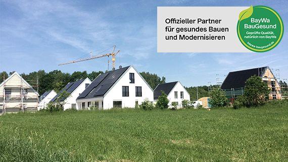 Teaser_B2B_BauGesund-Partnerschaft_mLogo_570x321.png