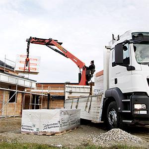 Teaser_B2B_Lager-Logistik_300x300.png
