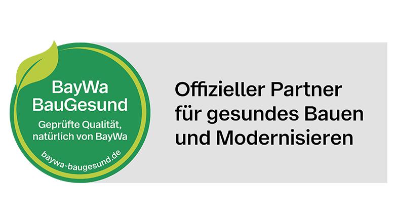 Teaser_BauGesund-Partnerschaft_B2B_784x441.png