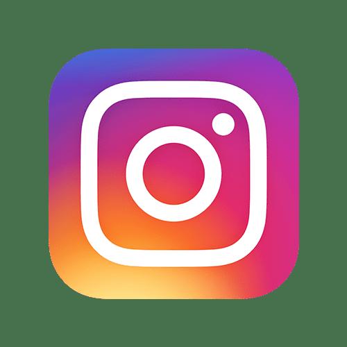 Teaser_Instagram_500x500.png