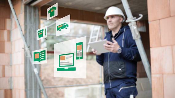 Teaser_Marketing-Dienstleistungen_BayWa-Werbewerkzeug.jpg