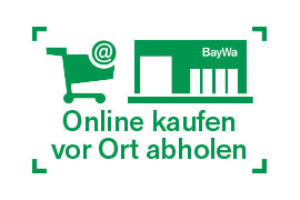 Teaser_Online-Kaufen_Vor-Ort-abholen_270x180.jpg
