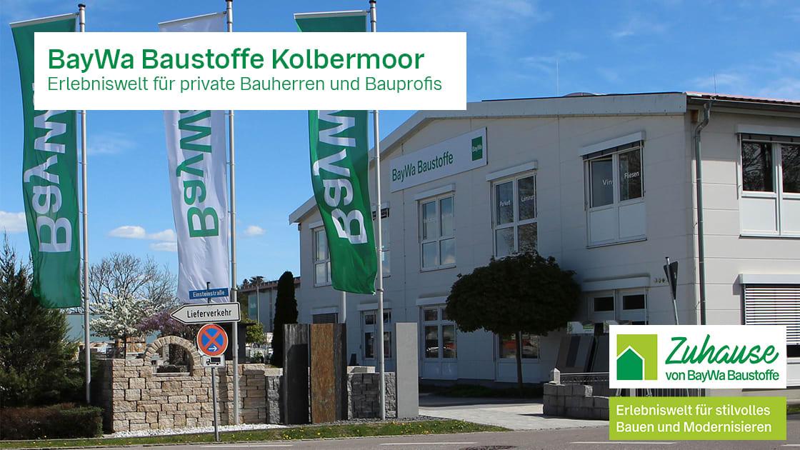 Video-Cover_Kolbermoor_Zuhause-Standort.jpg