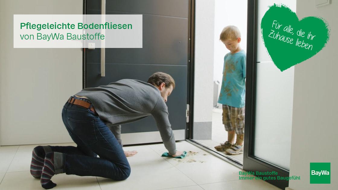 Video-Cover_Pflegeleichte-Bodenfliesen_2.jpg