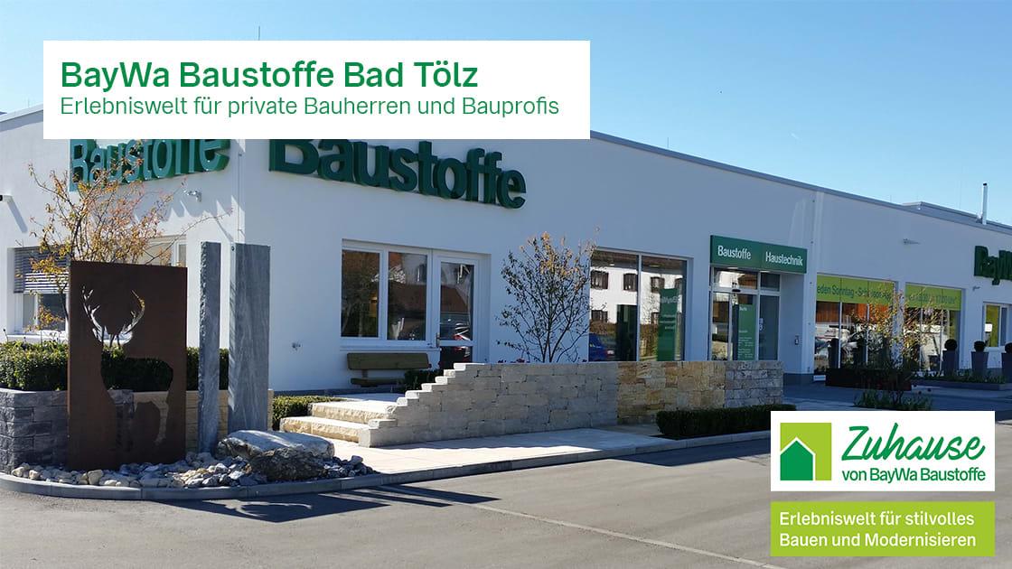 Video-Cover_Zuhause_Bad-Toelz_1120x630.jpg