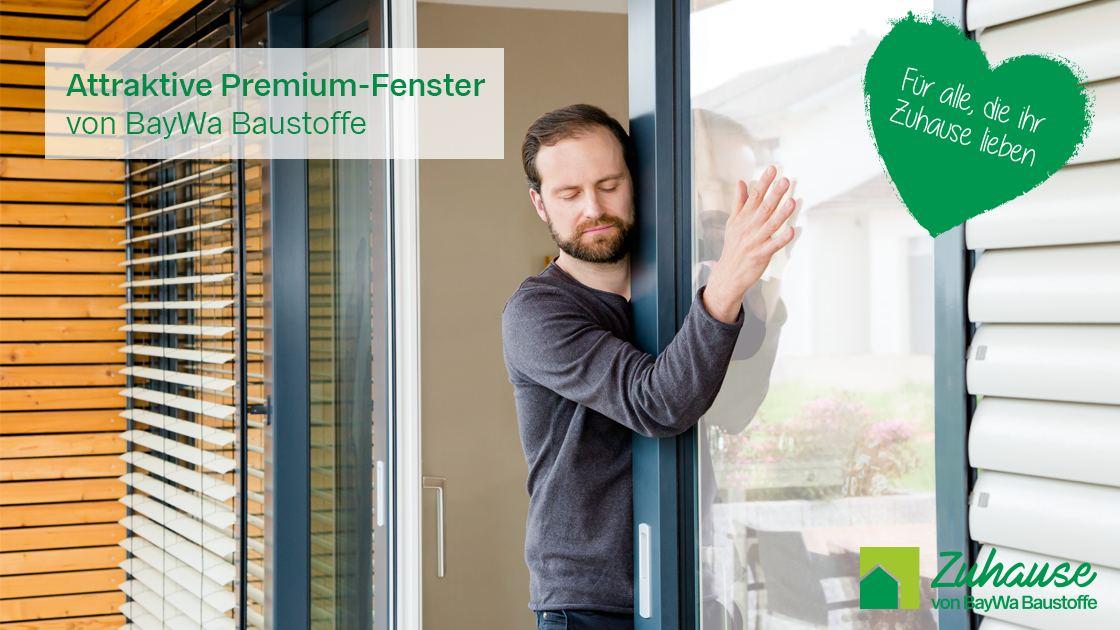 Video-Zuhause_Für-alle-die-ihr-Zuhause-lieben_Fenster.png