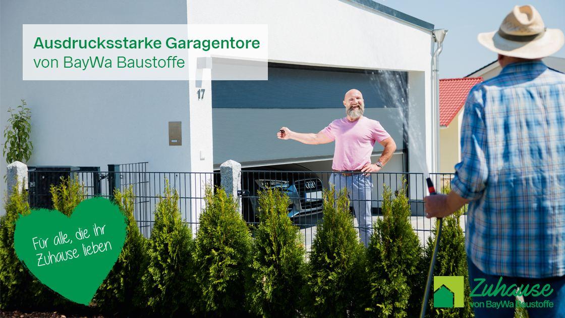 Video-Zuhause_Für-alle-die-ihr-Zuhause-lieben_Garagentore.png