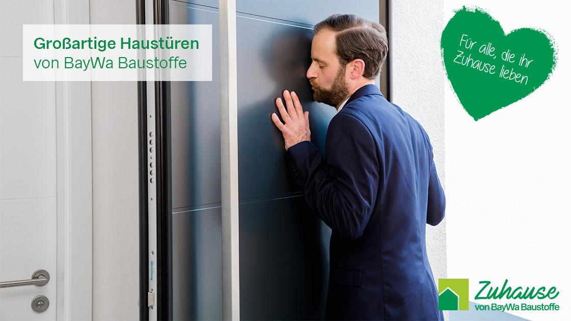 Video-Zuhause_Für-alle-die-ihr-Zuhause-lieben_Haustueren.png