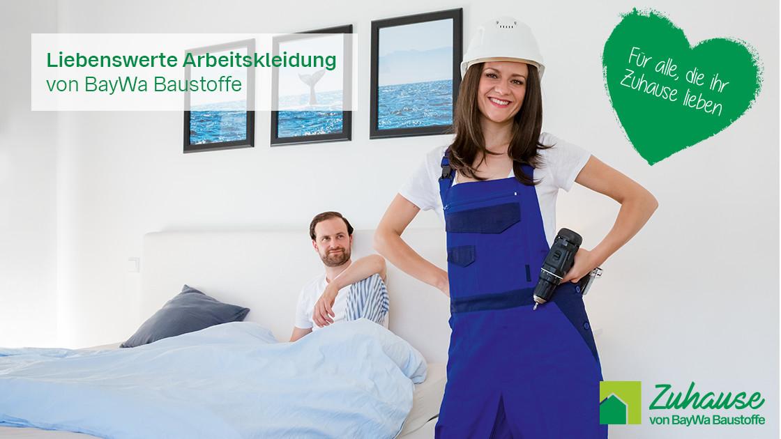 Zuhause-Cover_Für-alle-die-ihr-Zuhause-lieben_Arbeitskleidung_BGW_1120x630.jpg.png