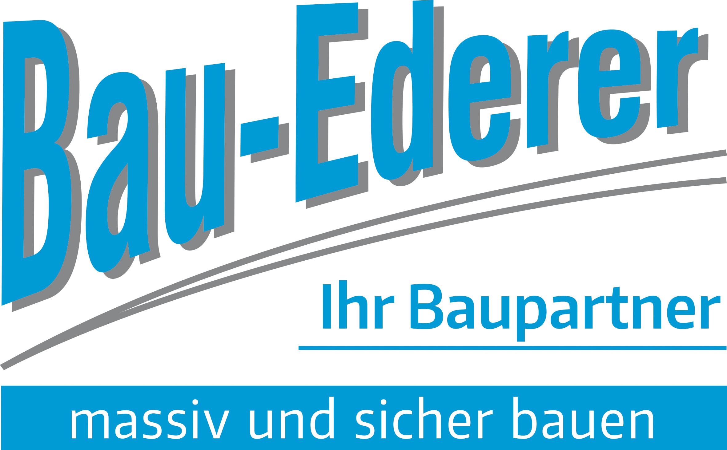 logo_bau-ederer_20cm.jpg