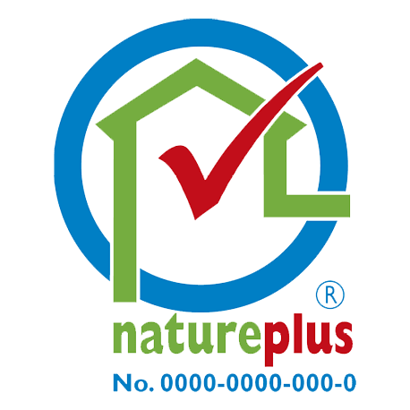 4_naturePlus.png