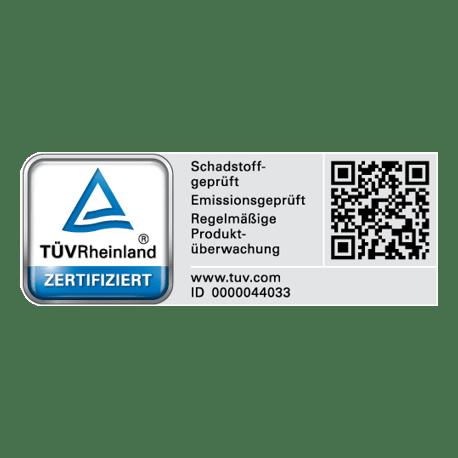 5_TUEV-Rheinland.png