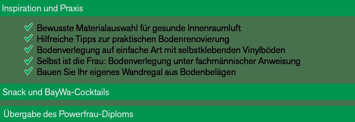 Agenda_Powerfrau.png