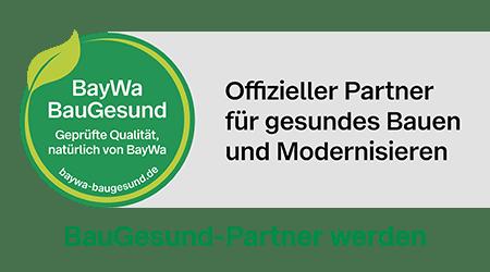 B2B_Teaser_Partner-Services_BauGesund-Partner-werden_tran_kl_450x250.png