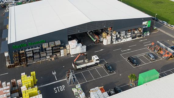 B2C_Teaser_Lager-Logistik_570x321.png