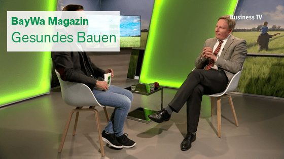 Cover_BayWa-Magazin_Gesundes-Bauen_Mechter_560x315.png