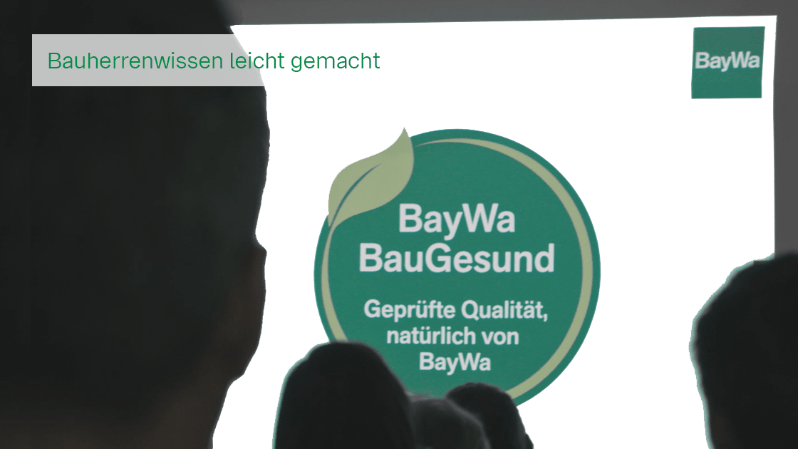 Cover_Video_Event_Bauherrenwissen_neu_1120x630.png