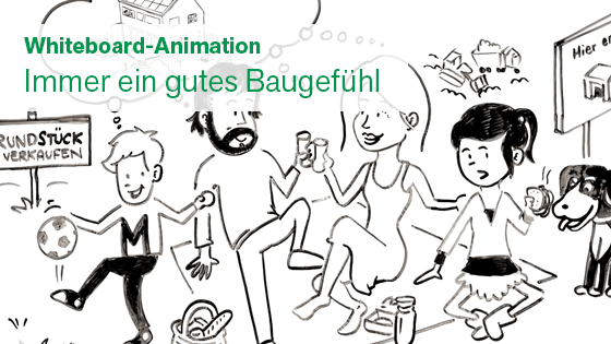 Cover_Whiteboard-Animation_Baugefuehl_560x315 - B2B.png