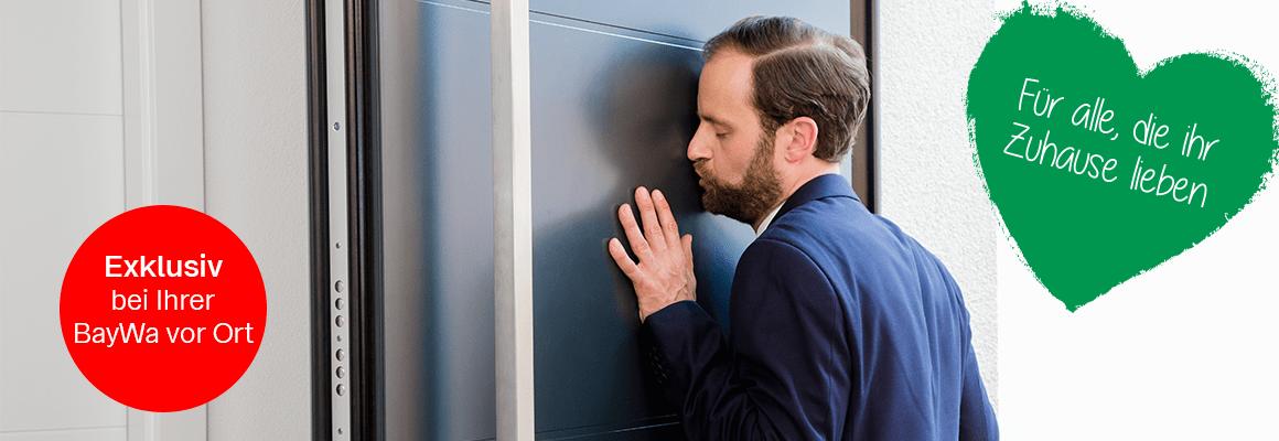 Header_Bauelemente_Haustueren+Aktionsstörer_2019_1160x400.jpg.png