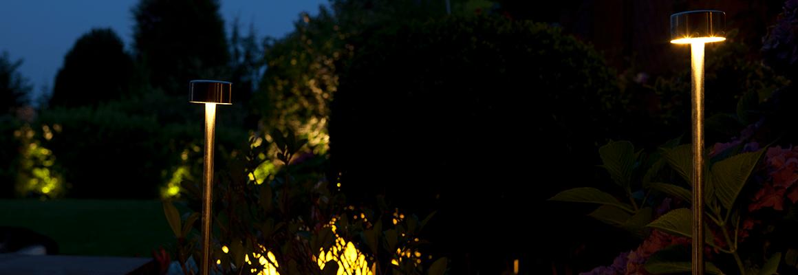 Header_Praxistipp_Gartenbeleuchtung_Installation_1160x400.png