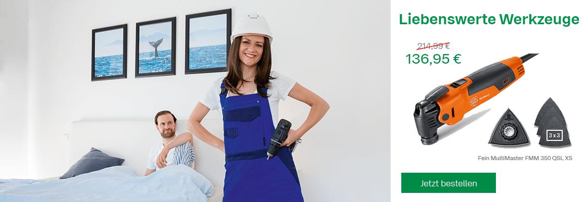 Header_Zuhause-lieben_Arbeitsschutz-Werkzeuge_Produkt_1160x400_201904.png