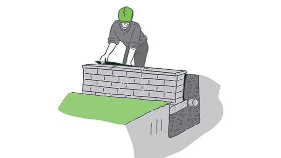 Illustration_Teaser_Themenwelt-Ratgeber-Gartenmauer_560x315.png
