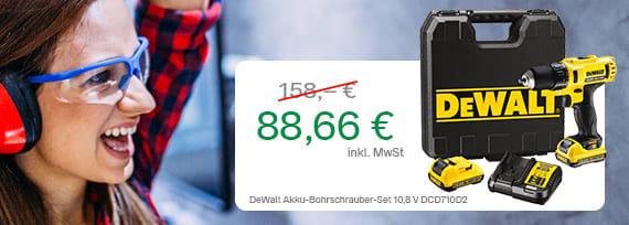 ServiceTeaser_Artikel-des-Monats_201907_570x204.jpg