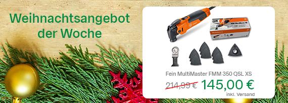 ServiceTeaser_Weihnachtsangebot-der-Woche_2018_3_570x204.png