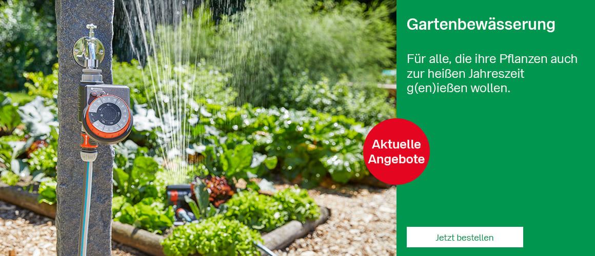 StartseitenBanner_1160x500_Gardena_Bewaesserung_2_201907.jpg
