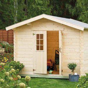 Teaser-Garten-Gartenhaus_300x300.jpg