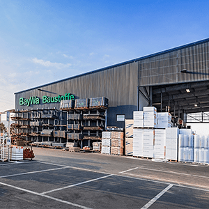 Teaser_B2C_Lager-Logistik_300x300.png