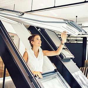 Teaser_Dachfenster_300x300.jpg