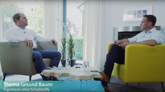 Teaser_TV-Talk_Gesund-Bauen-und-Wohnen_560x315.jpg