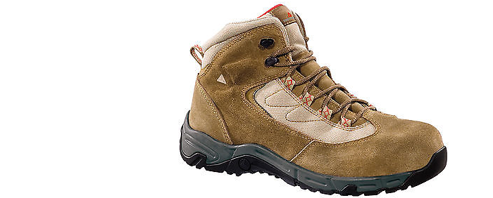 boots_k22epw