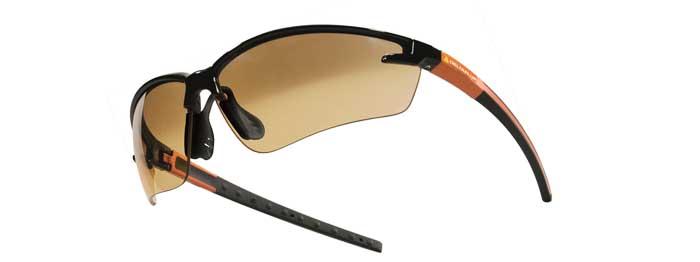 glasses-deltaplus_q61afx