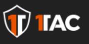 1TAC.com