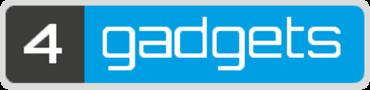 4gadgets.co.uk