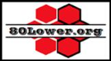80lower.org