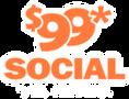 99 Dollar Social