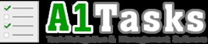 A1tasks.com