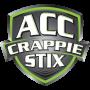 ACC Crappie Stix