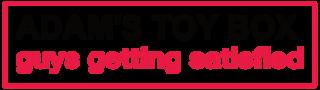 Adams Toy Box