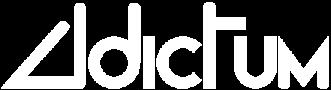 Adictum.com