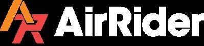 AirRider.com